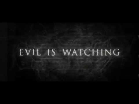Resident Evil Revelations 2 - Concept Teaser
