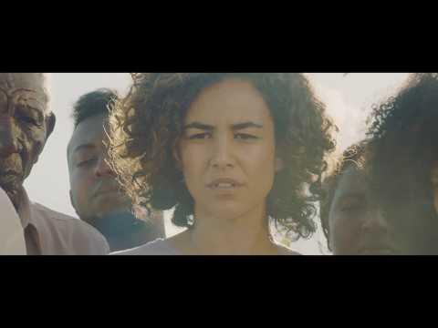 Bacurau (2019) - Trailer (English Subs)