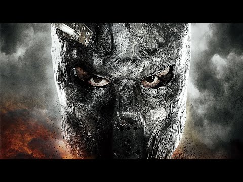 Death Race: Beyond Anarchy Trailer (2018) Danny Glover, Danny Trejo
