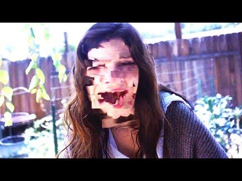 THE MANDELA EFFECT Official Trailer (2019) Paranoia Horror