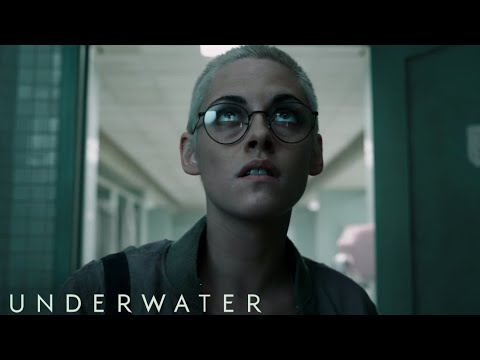 """Underwater 