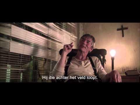 Children Of The Corn Genesis Trailer NL