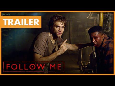 Follow Me trailer (2020) | Nu on demand verkrijgbaar