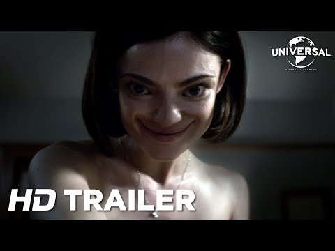 Truth or Dare | Officiële Trailer (Universal Pictures) HD