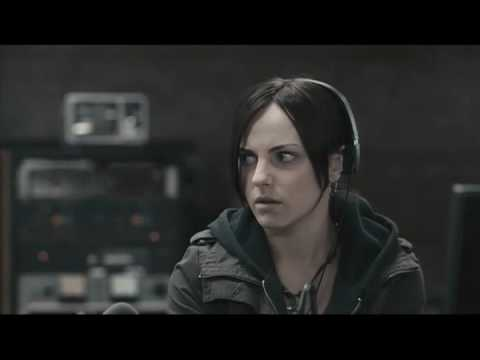 PONTYPOOL OFFICIAL TRAILER