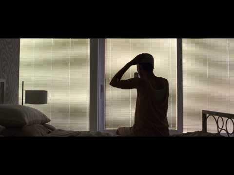 Ich seh Ich seh - OFFIZIELLER TRAILER - ab 9.1. im Kino