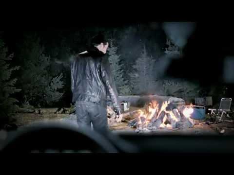 Best Super Bowl Commercial 2012 Audi Vampire Party