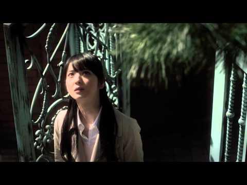 Ju-on: The Beginning of the End (Ju-on: owari no hajimari) theatrical trailer