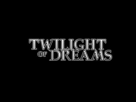 Twilight of Dreams: Zombie Jesus Vampire Hunter_Trailer