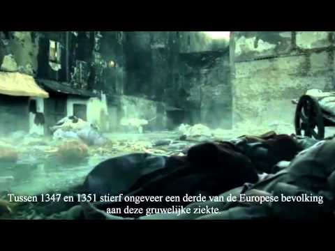 "Dutch Horror House ""Mysterious Storage"" Official Teaser"