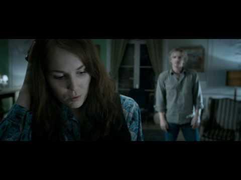 Zwart Water Trailer HD