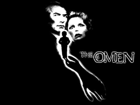 Theme from The Omen (Original)