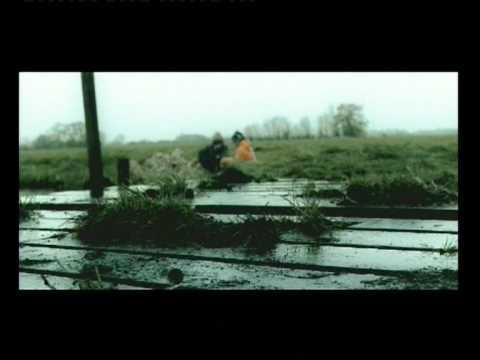 WORST CASE SCENARIO Trailer 2 Green