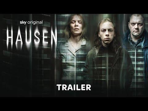 Hausen   Trailer   Sky Atlantic