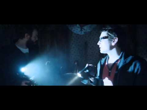 Insidious: Chapter 2 | clip - Lets Get Outta Here