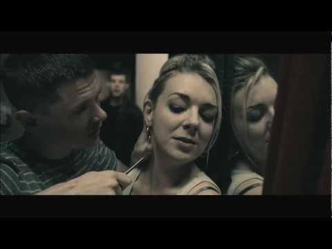 OFFICIAL TOWER BLOCK TRAILER HD (2012)