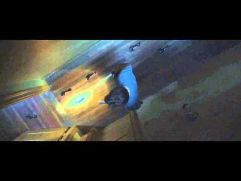 Insidious: Chapter 3   clip - He Jumped