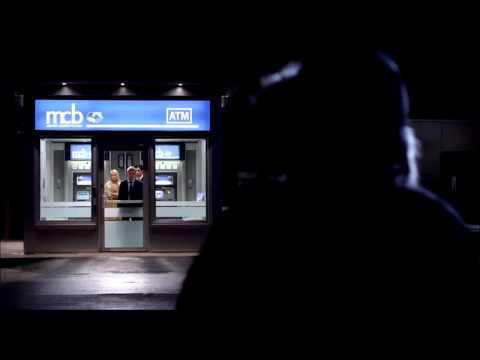 ATM trailer NL
