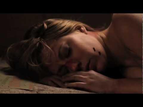 BANSHEE - Horror Short Film