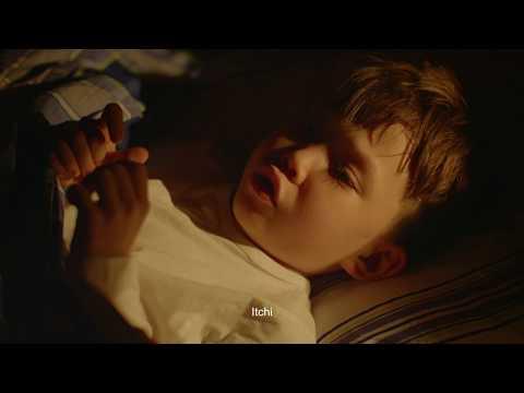 Ich-chi | Official Teaser - 2020 | ENG | Art Doydu Film Company