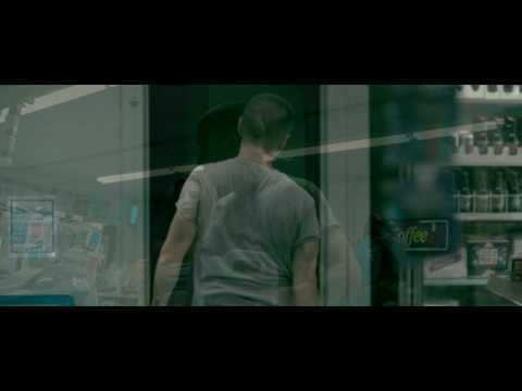 Splinter (2008) Official Trailer [HD]