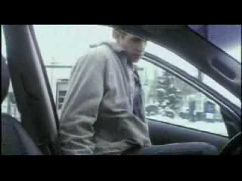 Still Life - Short movie