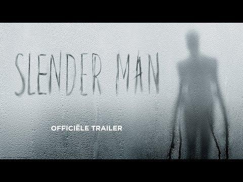 Slender Man - trailer 1 - UPInl - kijkwijzer 16 jaar