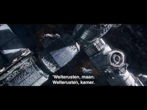 Life (NL trailer HD)