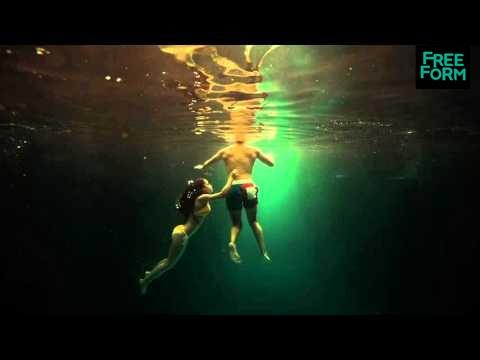 Dead of Summer | Freeform