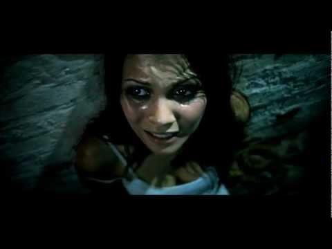 Art of Darkness (Official Trailer 1)
