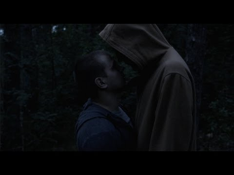 SHORTCUT | Short film