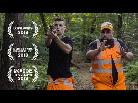 SANDWITCH (2018) | Korte Film | Horrorkomedie