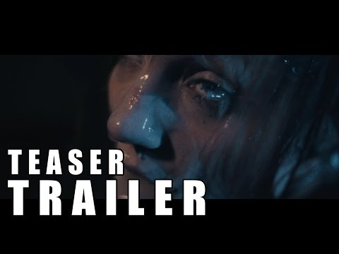 YOUR FLESH, YOUR CURSE Teaser Trailer #1 (2017) Extreme Horror Movie 4K