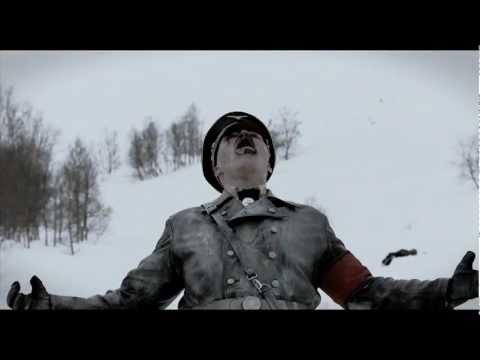 Dead Snow (Trailer Originale)