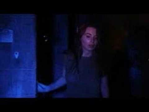 Dark Woods Movie Trailer