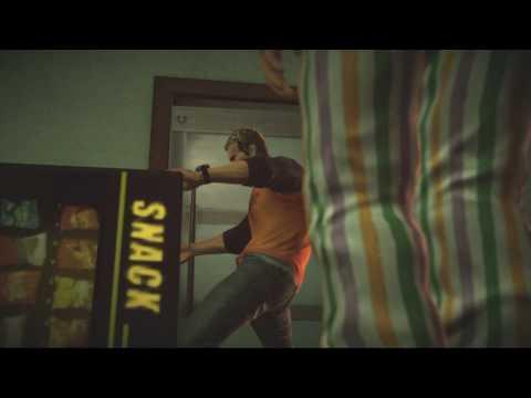 Dead Rising 2: Case Zero - E3 Trailer