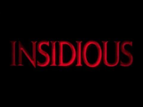 Insidious 4 aangekondigd