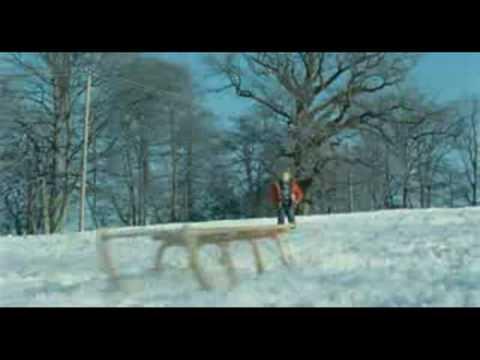 The Children Trailer 2008