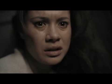 Kristen (2015 Dutch thriller/horror) teaser trailer