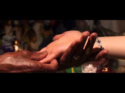 Devil's Due Officiële trailer - 23 januari 2014 in de bioscoop (geen ondertiteling)