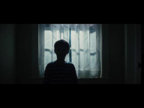 The Prodigy - Hallway Scene (HD)