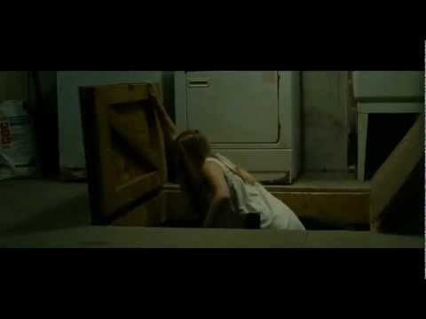 HOUSE AT THE END OF THE STREET TRAILER 1