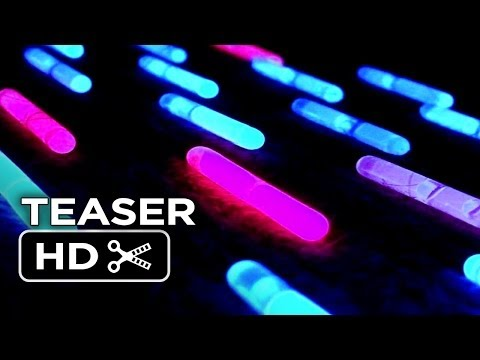 Coherence Official Teaser 1 (2014) Mystery Movie HD
