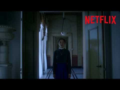 Ares | Officiële Teaser | Netflix