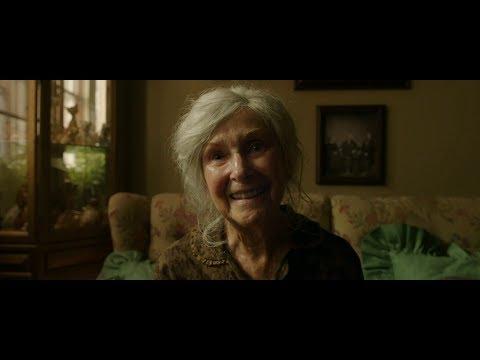 It Chapter Two - Grandma Scene (HD)