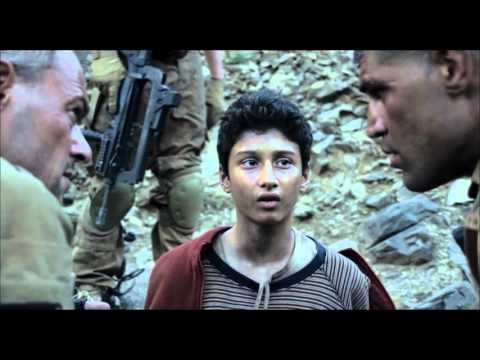 The Wakhan Front (trailer NL)