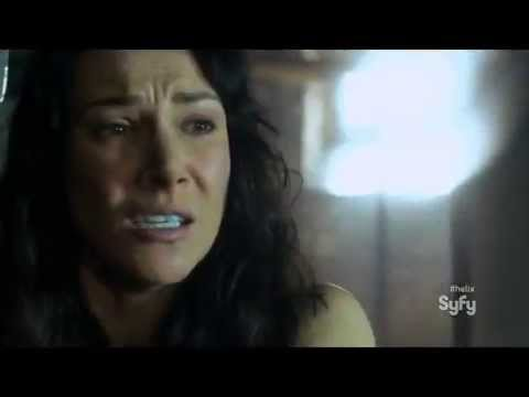 HELIX: Season 2 - 3rd Trailer