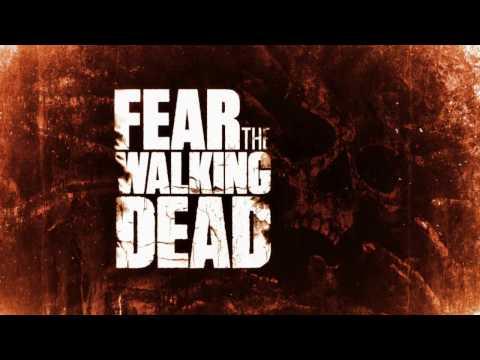 Fear the Walking Dead - Season 2 Trailer