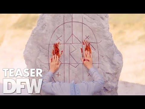 Midsommar teaser (2019) | Nu on demand verkrijgbaar