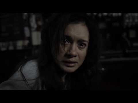 Kristen Officiële Trailer